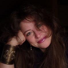 Iris Henenmann