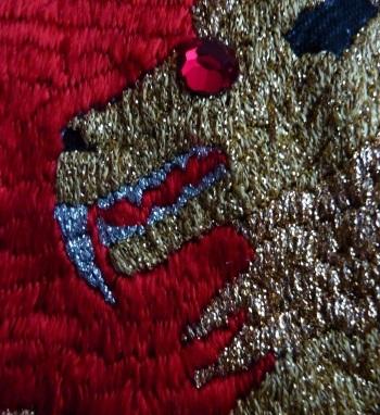 Wappen-2-Iris-Hennemann-Königin-Schatten-Recherchen-350